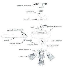 hunter fan switch wiring diagram to hunter fan switch wiring diagram hunter fan switch wiring diagram 3 way ceiling fan switch hunter fan switch wiring diagram and