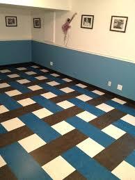 painting vinyl floor tile beautiful paint vinyl tile flooring patterns can i paint over vinyl floor