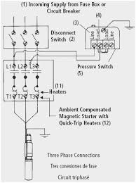 water pressure switch wiring diagram awesome how to adjust water water pump pressure control switch wiring diagram at Water Pump Pressure Switch Wiring Diagram