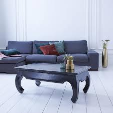 opium aka mahogany coffee table 100x60