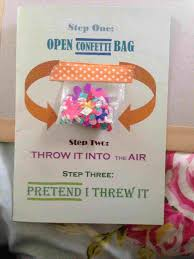 Present Diy Birthday Gift Ideas For Girlfriend My S St Ohshitkit Rhpinterestcom The Day Vision Articles Your Boyfriendrhthedayvisionarticleblogspotcom The