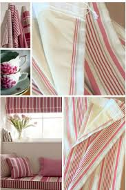 Curtains:Red Velvet Blackout Curtains Awesome Pencil Pleat Curtains 66 By  Curtains Cheap Curtains Available