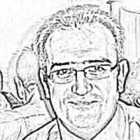 BILL MARKOPOULOS - EMPLOYEE - ELECTRONET | LinkedIn