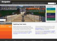 designplan lighting ltd. Beautiful Ltd Designplan Lighting Ltdu0027s Website To Ltd L