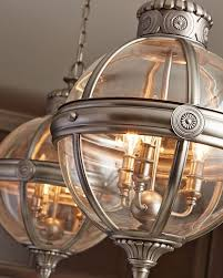 luxury lighting brands designer architecture farmhouse dining light fixture oh happy life italian top expensive modern