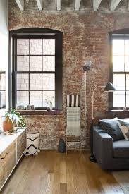 A Young Couple's Industrial Brooklyn Home – Homepolish