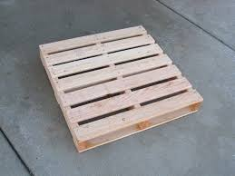 Introduction: Make Your Own Pallet!