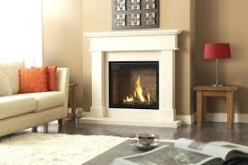 natural gas insert gas fireplace insert natural gas insert modern hanging fireplace electric fireplace insert high natural gas