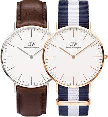 men s watches elegance for men daniel wellington the silver and rose gold watches in our classic collection embody their moniker in every sense a timeless mini sm and simplicity in their design