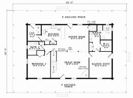 46 beautiful gallery of 4 bedroom 3 bathroom house plans