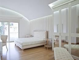 Modern Art Bedroom Modern Art Deco Bedroom