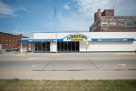 furniture sioux city. Perfect Furniture Midtown Furniture  With Sioux City