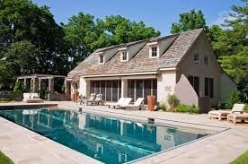 Pool House Plans Plan 062P 0005 Pool House Plans F Nongzico
