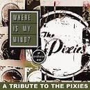 Where Is My Mind?: A Tribute to the Pixies