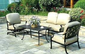 hanamint patio furniture patio furniture reviews patio furniture reviews ideas outdoor for nice patio furniture hanamint hanamint patio furniture