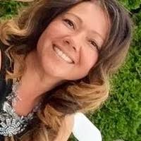 Connie Haddad - Account Manager/ Sales - Classic Cleaners, Inc ...