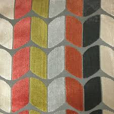 Small Picture Additional Pictures Of Smc Closeout Chenille Upholstery Fabric