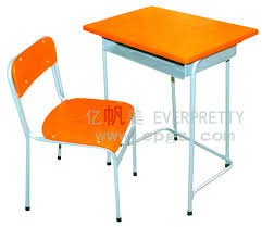 vintage school chairs for school desk chair wooden plywood and metal school furniture