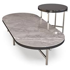 all models oval coffee table 3d models