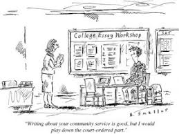 common application essay prompts