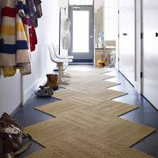 ... Suit Yourself Hall Runner Decorating And House Need A Custom Size Rug  For Hallway Or Entryway