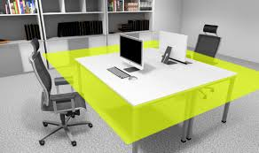 office lighting levels at work. illumination level office lighting levels at work