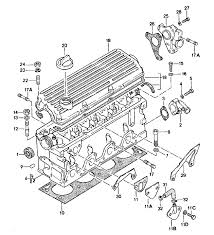 porsche 924 turbo engine diagram porsche automotive wiring diagrams buy porsche 924 1977 88 cylinder head design 911