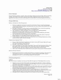Comfortable Sample Of Resume For Accounting Job Gallery Entry