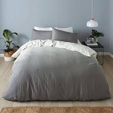 Queen Bed Bedding Size Queen Bed Quilt Cover Size Australia Queen ... & Queen Bed Duvet Size Queen Bed Comforter Sets Walmart Ombre Quilt Cover Set  Target Australia 8900 Adamdwight.com