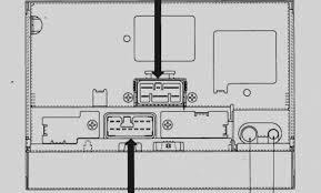 34 impressive 1997 lexus es300 wiring diagram victorysportstraining 1997 lexus es300 radio wiring diagram 1997 lexus es300 radio wiring diagram wiring wiring diagram