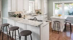 Granite Countertops Colors Kitchen Brazil River White Granite Granite Countertops Kitchen Top