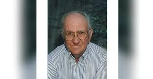 Neal Glen Dunn Obituary - Visitation & Funeral Information