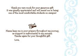 Graduation Thank You Note How To Write Graduation Thank You Notes 10 New Company Driver