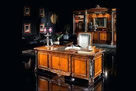 expensive office desk. Expensive Glass Office Desks Home Furniture Inspirational Popular Excelsior Collection Delightful Desk