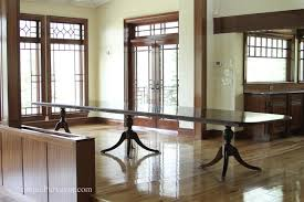 10 Dining Room Table 10 Foot Dining Room Table Home Decorating Interior Design Bath
