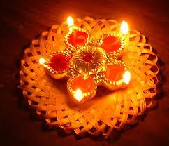 essay diwali festival diwali special deepavali festival essay in  diwali special diwali diwali diwali photos diwali pictures