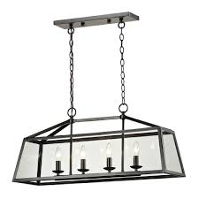 Oil Rubbed Bronze Kitchen Island Lighting Elk 31508 4 Alanna Oil Rubbed Bronze Kitchen Island Lighting Elk