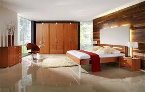 master bedroom design furniture. nice bedroom design furniture dark cherry ideas master