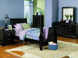 teen boy furniture. full size of bedroom setsexcellent teen boys sets children furniture kids boy n