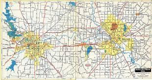 fort worth  ft worth map  maps fort worth  ft worth (texas  usa)