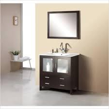 Vanity Bathroom Set Vanity Bathroom Sets Photos On Bathroom Vanity Set Bathrooms