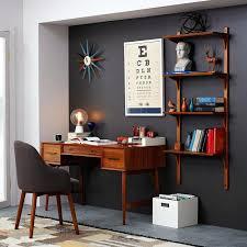 stylish modular wooden bathroom vanity. Furniture Organize Kitchen Office West Stylish Modular Wooden Bathroom Vanity Home Elm Industrial Desk Lamp F . Y