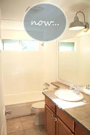 Can I Paint Bathroom Tile Stunning Can You Paint Bathroom Tile In The Shower R Bathroom Paint Over
