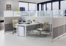 interior design office furniture gallery. Design Office Furniture. Gallery-img Furniture Interior Gallery