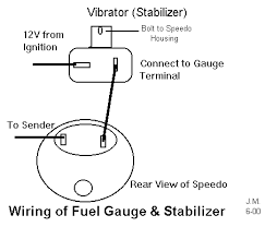 vw bug gauge wiring data wiring diagrams \u2022 fuel gauge wiring diagram to smartcraft timing marks carb flange s fuel gauge wiring the vw bug rh 61vdub blogspot com 69 vw bug fuel gauge wiring vw bug fuel gauge wiring