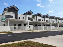 5 Types Of Property Investment In Malaysia, And How To Earn From Them |  PropertyGuru Malaysia