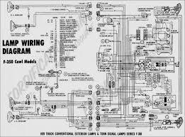 2001 ford f250 super duty wiring diagram wiring diagrams 2001 ford f250 super duty wiring diagram park assist wiring diagram 2001 ford f350 diy enthusiasts