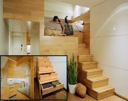 Small Space Design Ideas Home Design Ideas - Very small house interior design