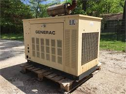 machinerytrader com generator sets for 217 listings page 1 1998 generac 15 kw at machinerytrader com