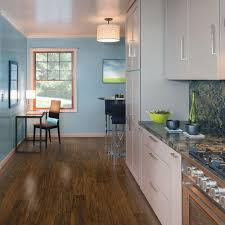 Pergo Flooring In Kitchen Pergo Xp Kona Acacia 10 Mm Thick X 6 1 8 In Wide X 47 1 4 In